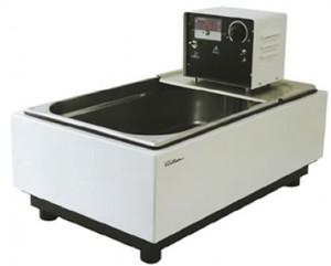 Banho-Maria--de-Aquecimento-Retangular-Cap-20-LT-modelo-577