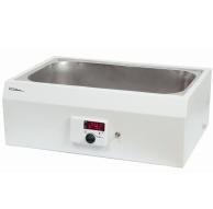 Banho-Maria--de-Aquecimento-Retangular--Digital-Cap-20-LT-modelo-572-S