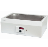 Banho-Maria--de-Aquecimento-Retangular--Digital-Cap-20-LT-modelo-572