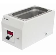 Banho-Maria--de-Aquecimento-Retangular--Digital-Cap-6-LT-modelo-562