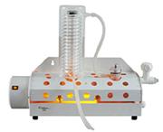 Destilador de Água modelo 534