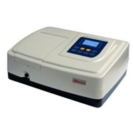 NI 2000UV - Espectrofotômetro UV-VIS - 200 a 1000nm