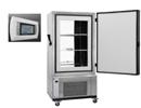 Freezer vertical cap. 202 litros mod CL-200