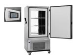 Freezer vertical cap. 374 litros mod. CL374