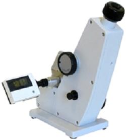 2WA - Refratômetro de Bancada