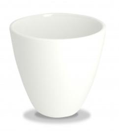 Cadinho-de-Fusao-em-Porcelana-Forma-Alta