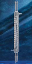 Condensador-Graham--tipo-Serpentina-com-1-junta-Inferior