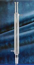 Condensador-Liebig--tipo-Reto-com-1-junta-Inferior