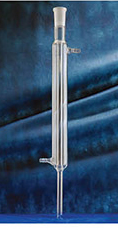 Condensador-Liebig--tipo-Reto-com-1-junta-Superior