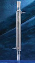 Condensador-Liebig-tipo-Reto-com-2-juntas