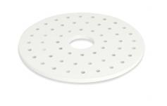 Disco-de-Porcelana-para-Dessecador-Furos-Pequenos