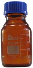 Frasco-Reagente-Ambar-graduado-com-tampa-rosca-anti-gotas