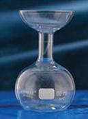 Frasco-Viscosimetro-de-Saybolt-Cap-60ml