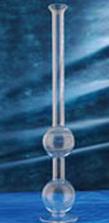 Frasco-de-Chapman-Capacidade-450ml