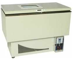 NT 714 - Incubadora Shaker Refrigerada de Piso