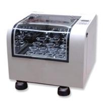 NI 1712 - Incubadora Shaker de Bancada (Sem Refrigeração)