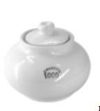 Moinho-Triturador-Centrifugo-em-Porcelana