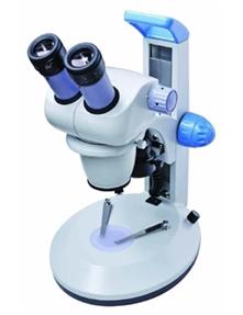 Nova-ZTX-GX---Microscopio-Estereoscopio-Binocular-com-Zoom