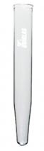 Tubo-Centrifuga-conico-sem-graduacao