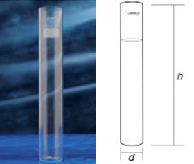 Tubo-Nesller-Forma-Alta-1-Traco