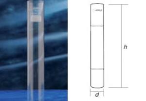 Tubo-Nesller-Forma-Baixa-2-Tracos