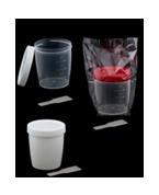 Coletores-de-Urina-capacidade-70ml