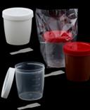 Coletores-de-Urina-capacidade-80ml