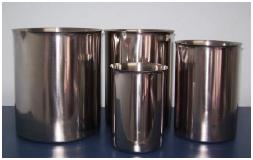 Copo em Aço Inox 304