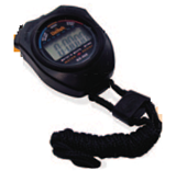 Cronômetro Digital  SW-2013 Cronobio