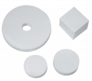 Papel-Filtro-Qualitativo-250g
