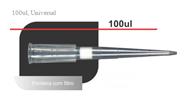 Ponteira-com-filtro-ultramicro-100ul