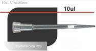 Ponteira-com-filtro-ultramicro-10ul