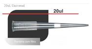 Ponteira-com-filtro-ultramicro-20ul