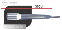 Ponteira-com-filtro-ultramicro-300ul