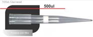 Ponteira-com-filtro-ultramicro-500ul