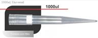 Ponteira-com-filtro-universal1000ul