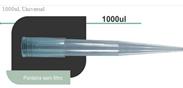Ponteira-descartavel-1000ul-universal